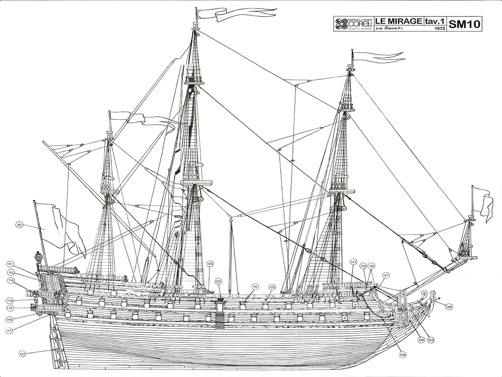 Plan 1st Rate Ship Le Mirage 17c.jpg