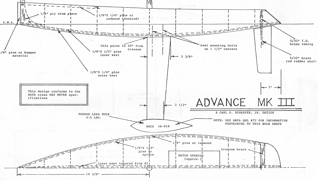 Plan IOM US1m Advance MK 3.jpg