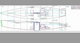 Free Plans: RC-Sail Ship