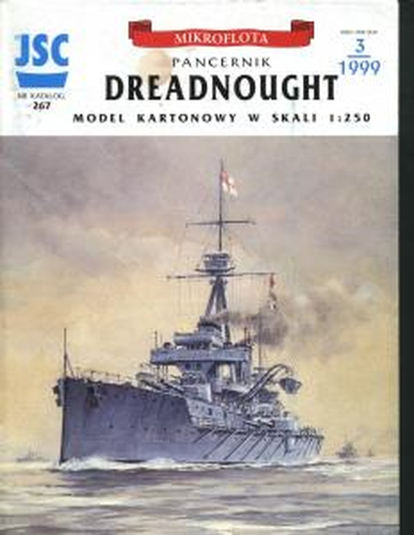 7B Plan Battleship Dreadnought - JSC.jpg