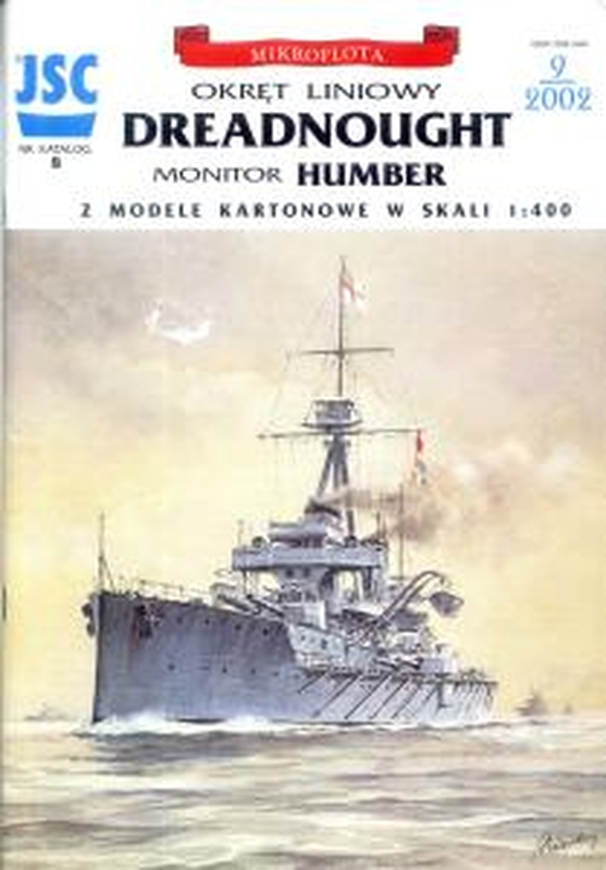 7B Plan Battleship Dreadnought i monitor Humber - JSC.jpg