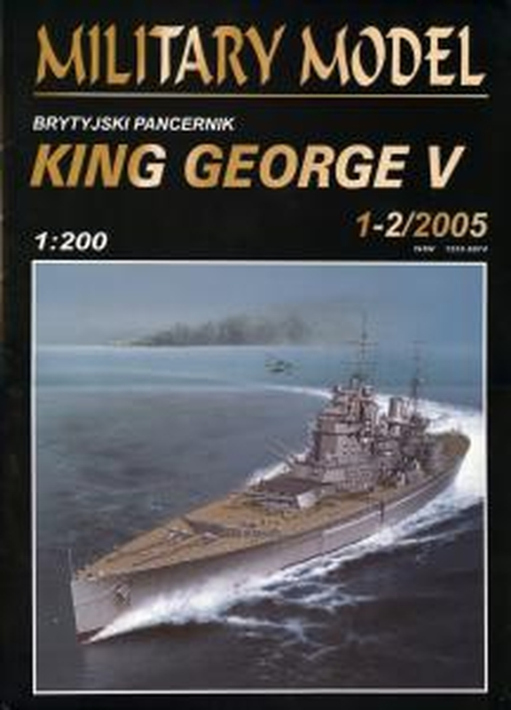 7B Plan Battleship King George V - HALINSKI.jpg