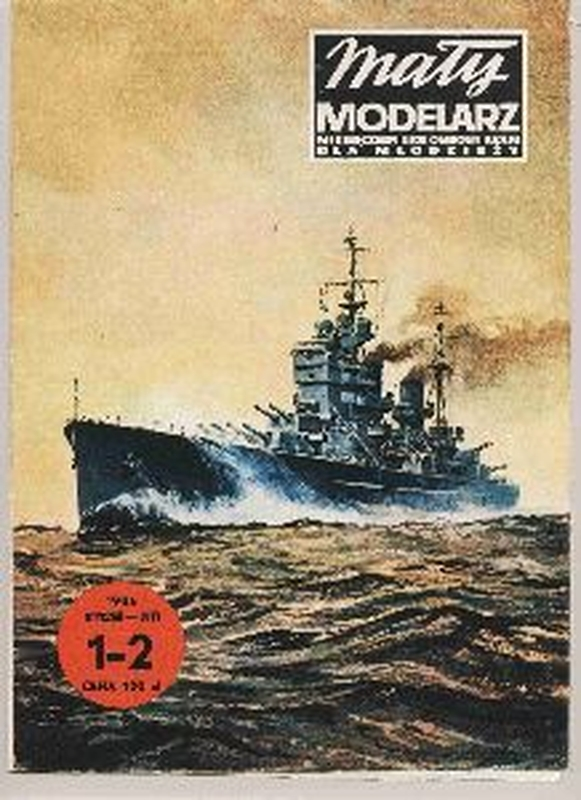 7B Plan Battleship King George V - MALY.jpg