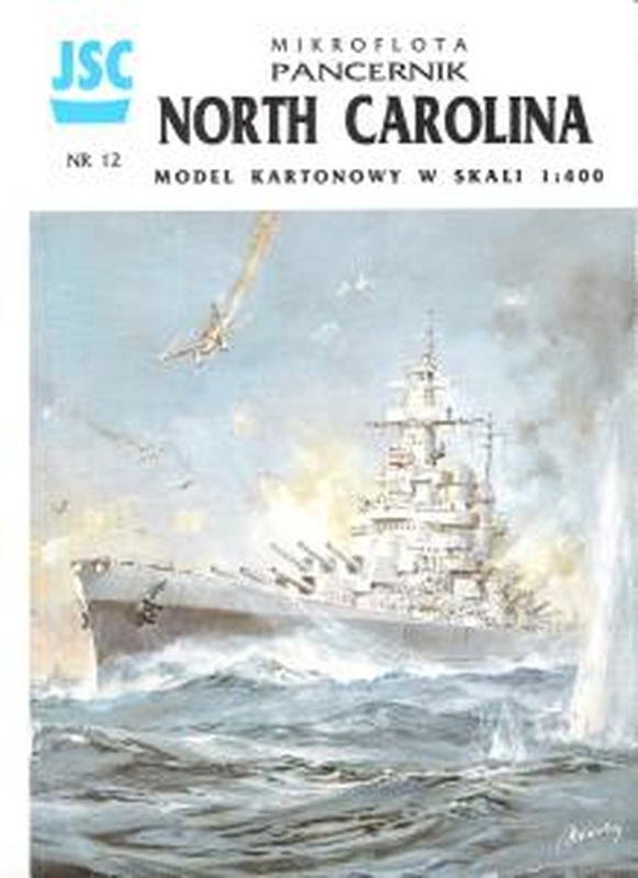 7B Plan Battleship North Carolina - JSC.jpg
