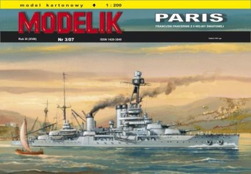 7B Plan Battleship Paris - MODELIK.jpg
