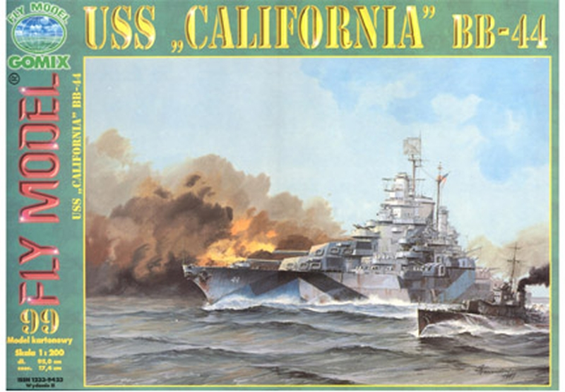 7B Plan Battleship USS California BB-44 - FLYM.jpg