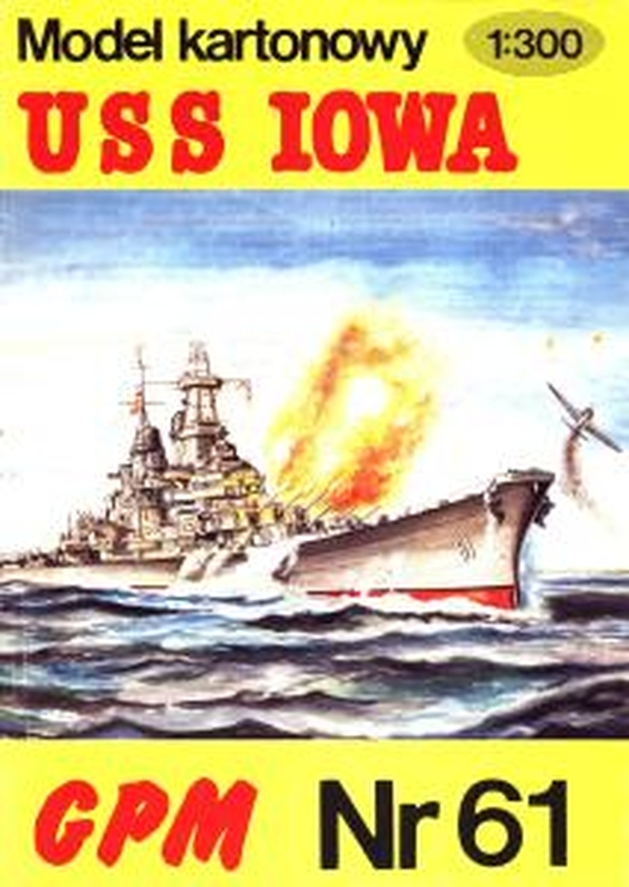 7B Plan Battleship USS Iowa - GPM.jpg