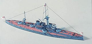 7B Plan Battleship HMS Dreadnought - DNAVY.jpg