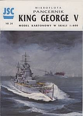 7B Plan Battleship King George V - JSC.jpg