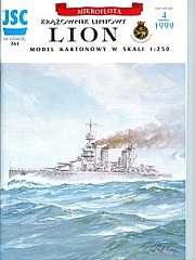 7B Plan Battleship Lion - JSC.jpg