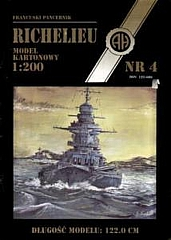7B Plan Battleship Richelieu - HALINSKI.jpg