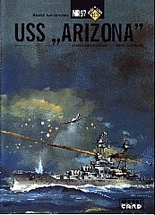 7B Plan Battleship USS ARIZONA - MCARD.jpg