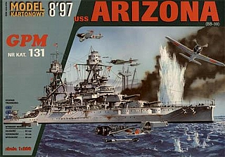 7B Plan Battleship USS Arizona - GPM.jpg