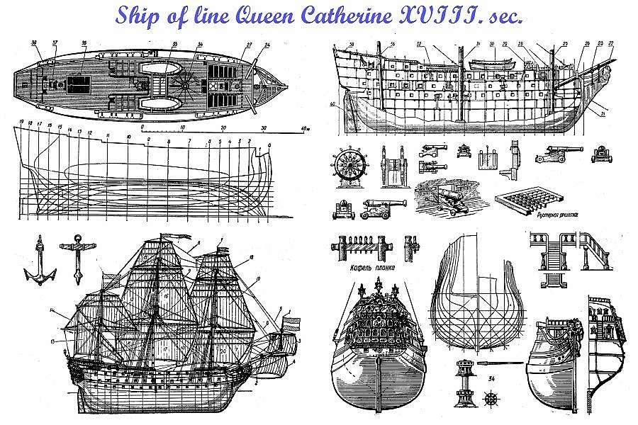 QUEEN_EKATERINA_ship_of_the_line.jpg
