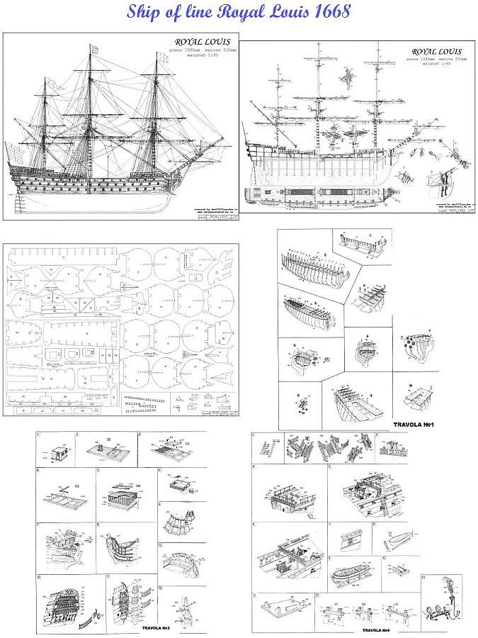 ROYAL_LOUIS_ship_of_the_line_1668.jpg