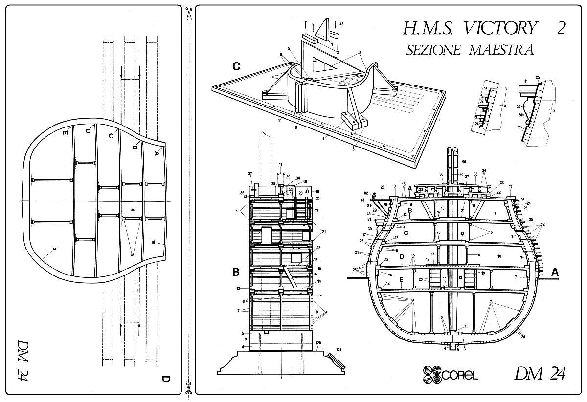 HMS VICTORY (section).jpg