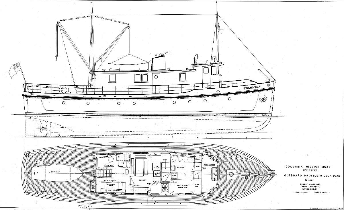 plan_missionboat_COLUMBIA.jpg