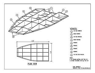 Air Boat Schematics - Wiring Diagrams Dock