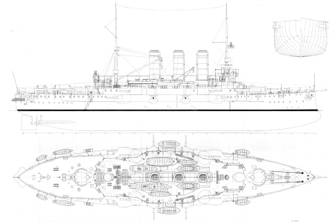 Available Plans of Ship Models (1055 plans to build)